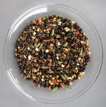 500g Black Pepper Hot Tropical